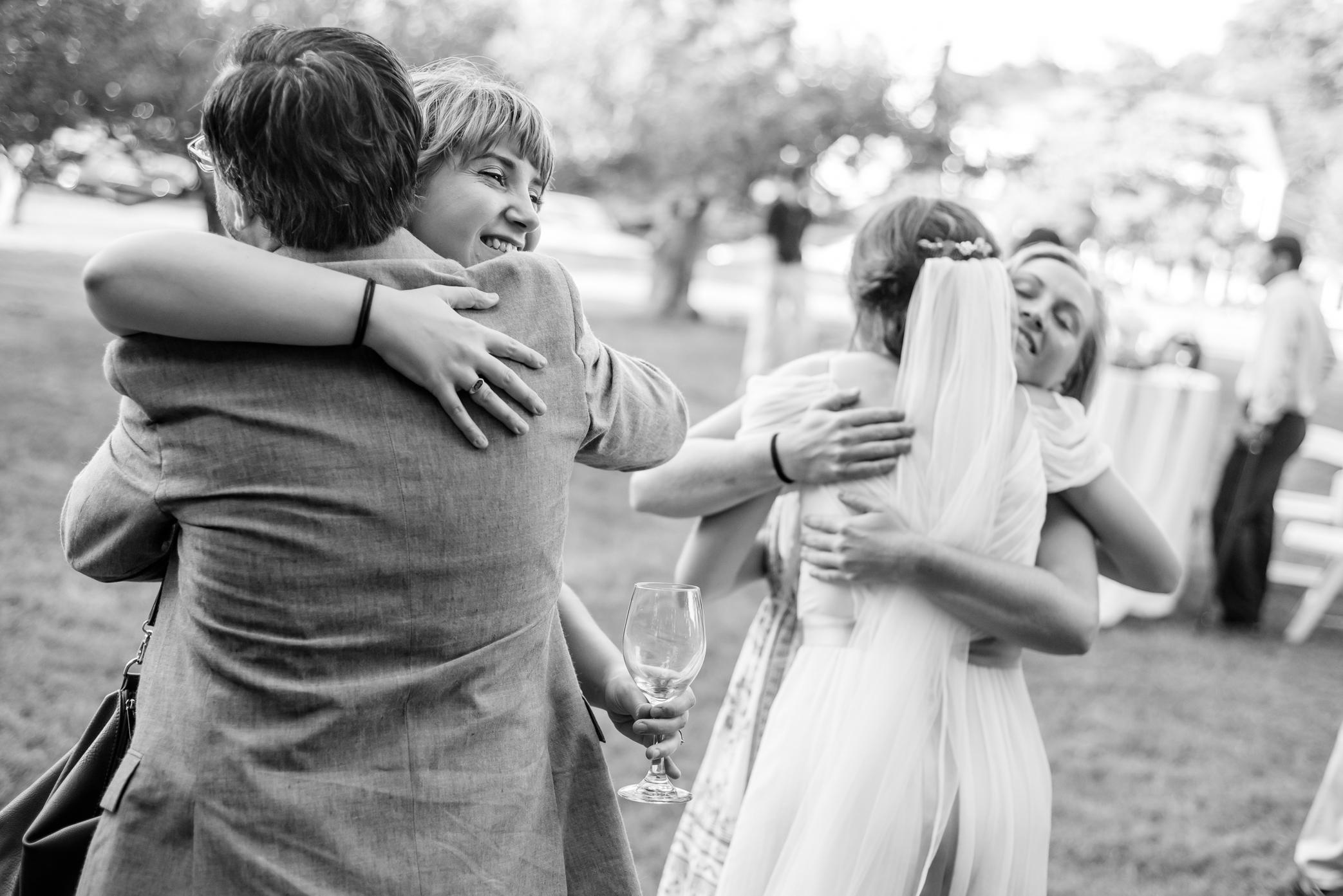 mt-sinai-wedding-double-hug