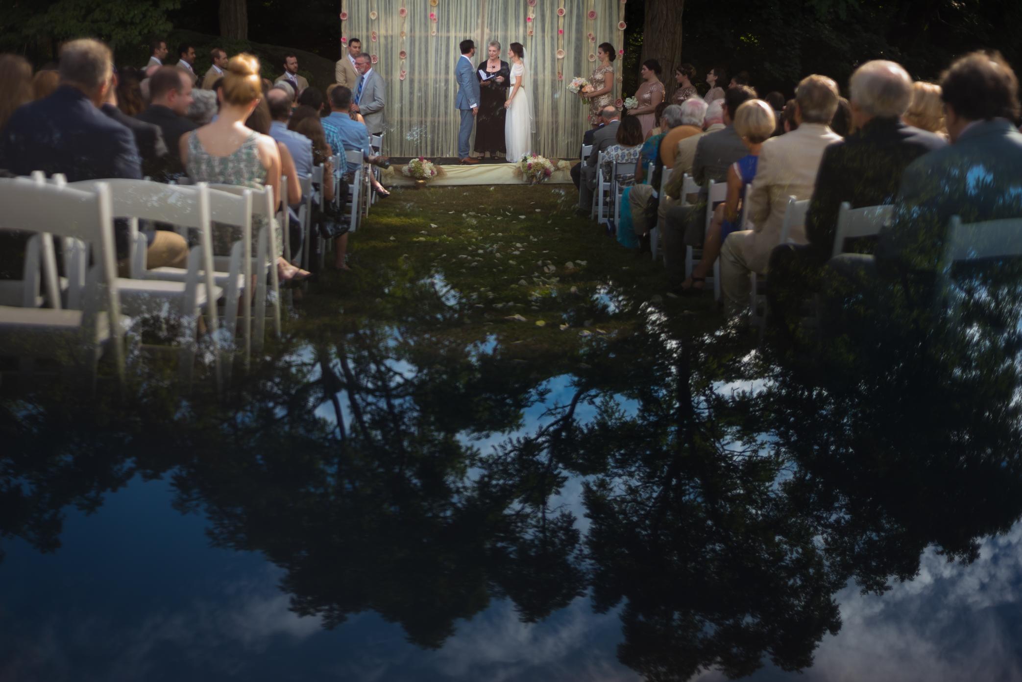 mt-sinai-wedding-reflections