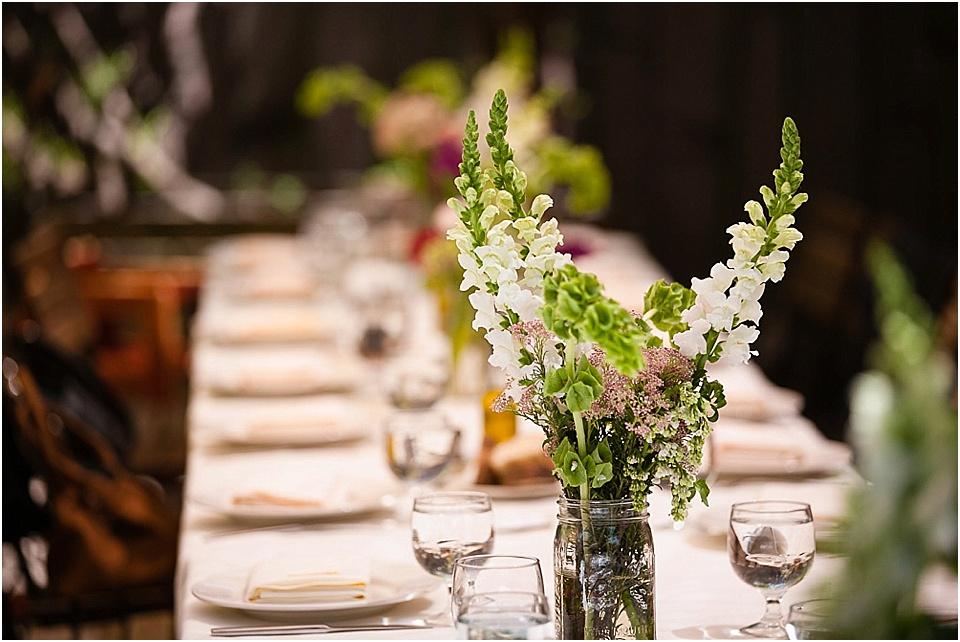 Destination Wedding Planning Tips, Rob Allen Photography