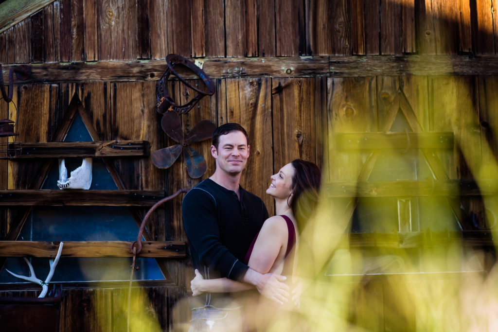 Nevada-Ghost-Town-Styled-Engagement-Shoot-Rob-Allen_photography-5