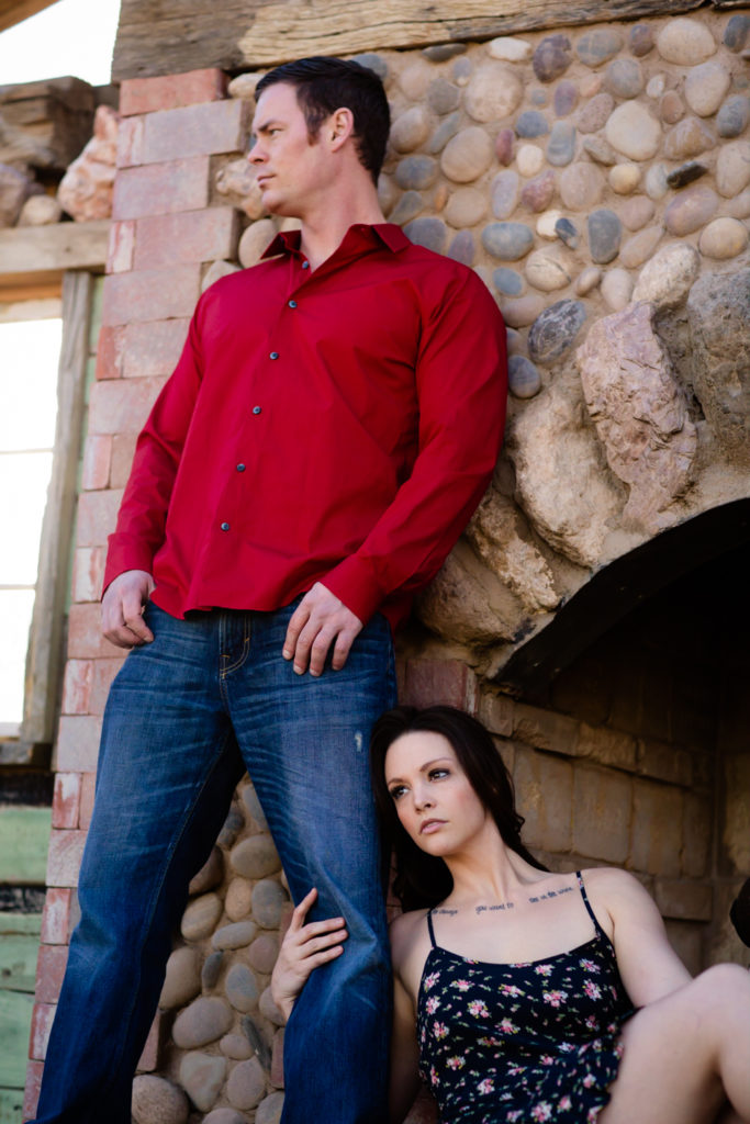 Nevada-Ghost-Town-Styled-Engagement-Shoot-Rob-Allen_photography-01