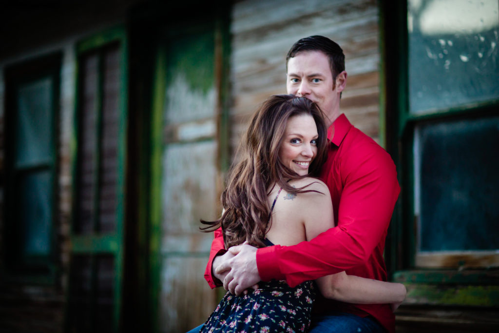 Nevada-Ghost-Town-Styled-Engagement-Shoot-Rob-Allen_photography-13