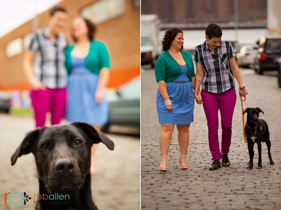 Brooklyn-Same-Sex-Engagement-Session-WEB-12