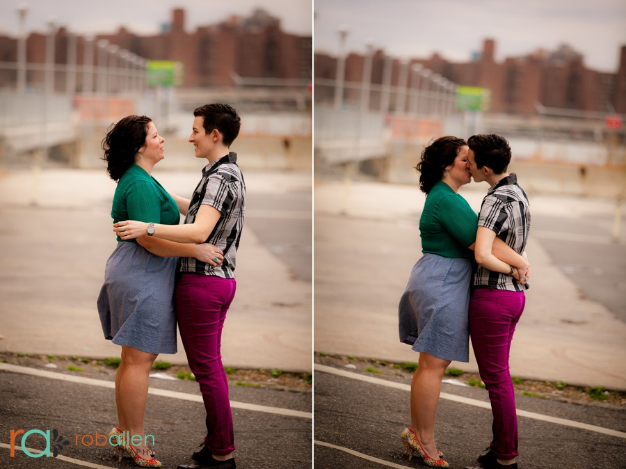 Brooklyn-Same-Sex-Engagement-Session-WEB-2