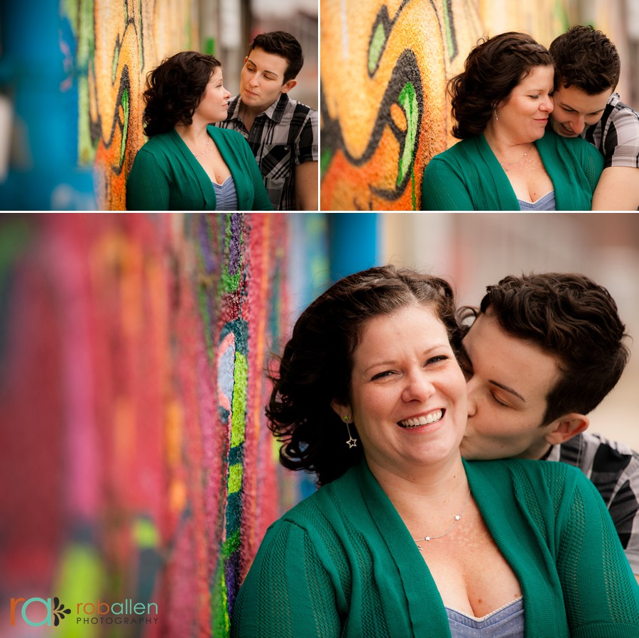 Brooklyn-Same-Sex-Engagement-Session-WEB-3