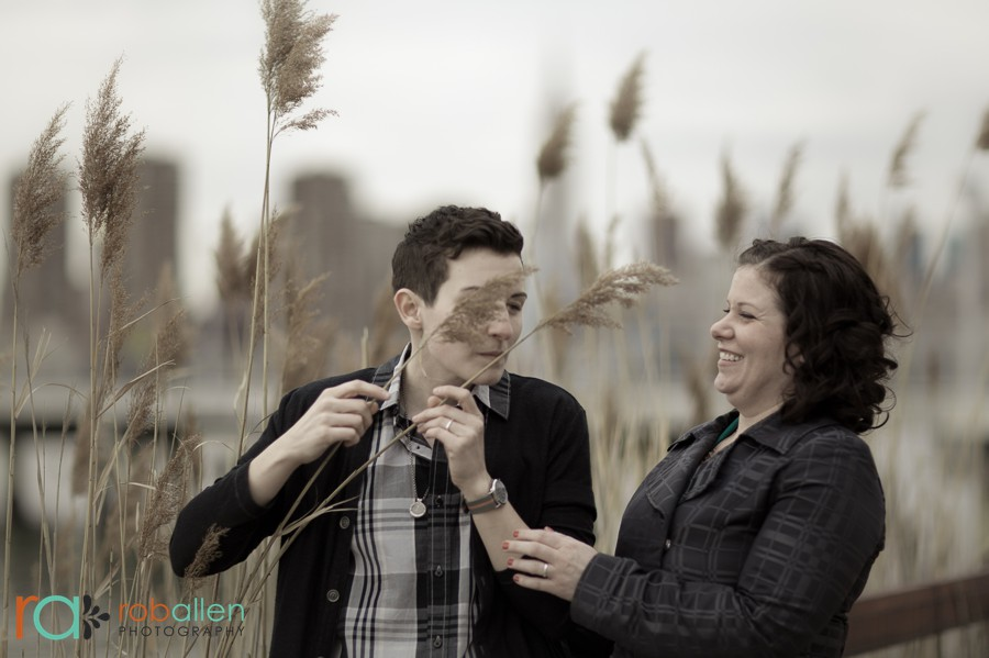 Brooklyn-Same-Sex-Engagement-Session-WEB-7