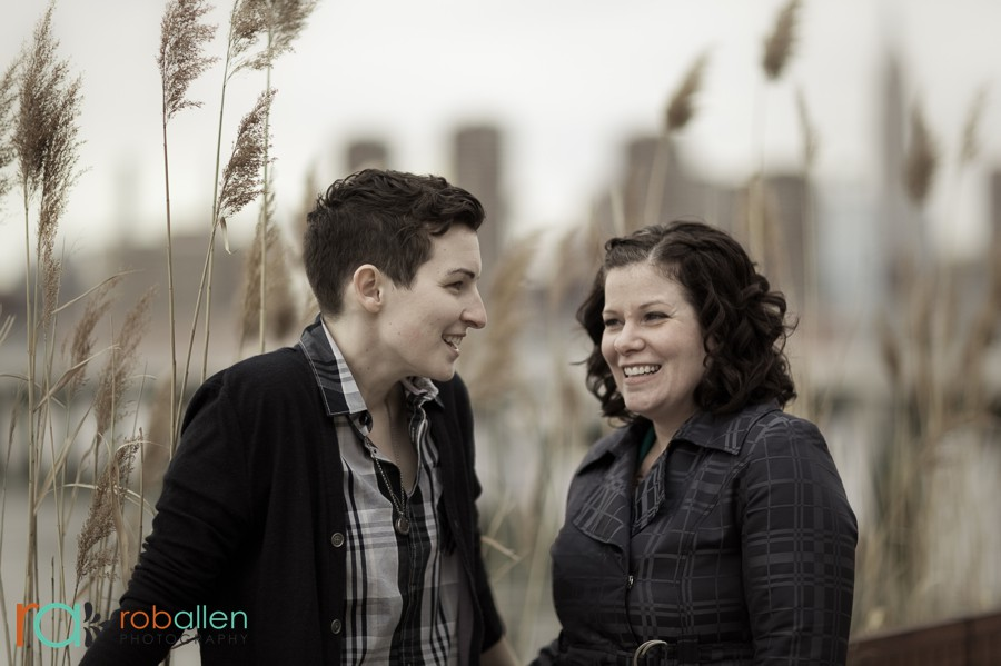 Brooklyn-Same-Sex-Engagement-Session-WEB-8
