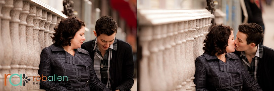 Brooklyn-Same-Sex-Engagement-Session-WEB-9