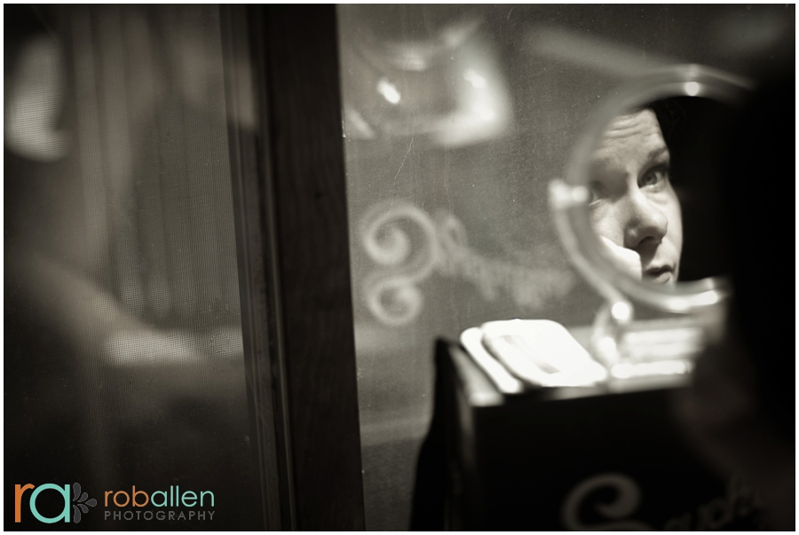 New-World-Home-Cooking-Co_Saugerties-NY-Wedding-Rob-Allen-Photography-WEB_0100