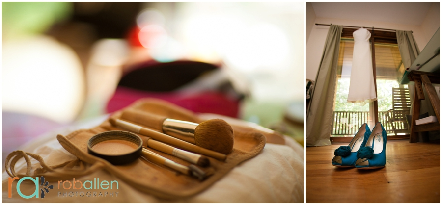 New-World-Home-Cooking-Co_Saugerties-NY-Wedding-Rob-Allen-Photography-WEB_0101