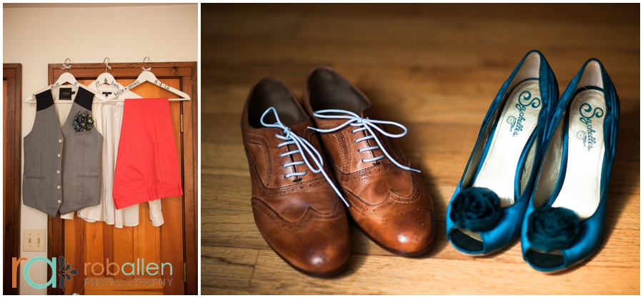 New-World-Home-Cooking-Co_Saugerties-NY-Wedding-Rob-Allen-Photography-WEB_0102