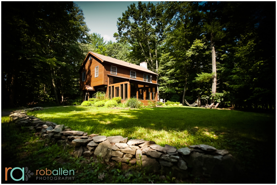 New-World-Home-Cooking-Co_Saugerties-NY-Wedding-Rob-Allen-Photography-WEB_0103