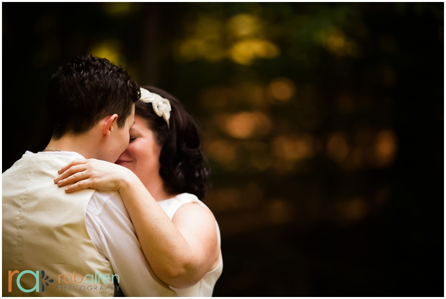New-World-Home-Cooking-Co_Saugerties-NY-Wedding-Rob-Allen-Photography-WEB_0106
