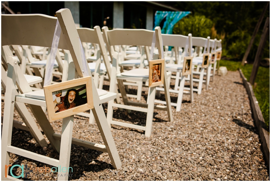New-World-Home-Cooking-Co_Saugerties-NY-Wedding-Rob-Allen-Photography-WEB_0108