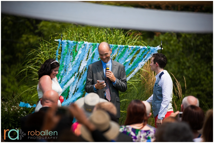 New-World-Home-Cooking-Co_Saugerties-NY-Wedding-Rob-Allen-Photography-WEB_0110
