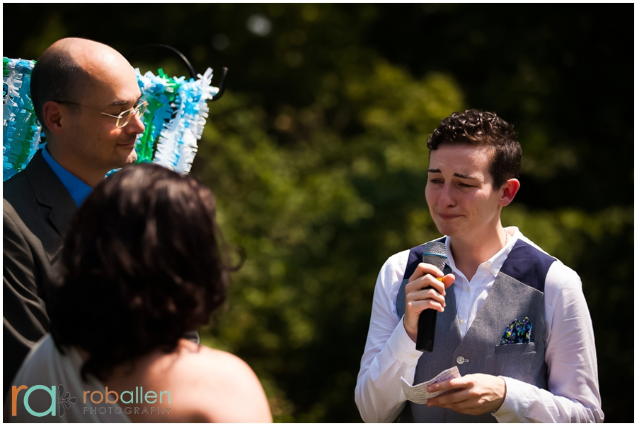 New-World-Home-Cooking-Co_Saugerties-NY-Wedding-Rob-Allen-Photography-WEB_0111