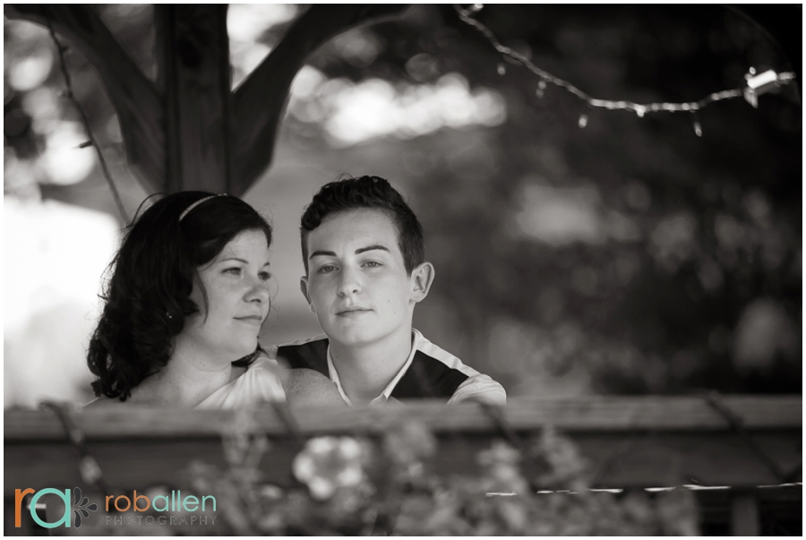 New-World-Home-Cooking-Co_Saugerties-NY-Wedding-Rob-Allen-Photography-WEB_0114