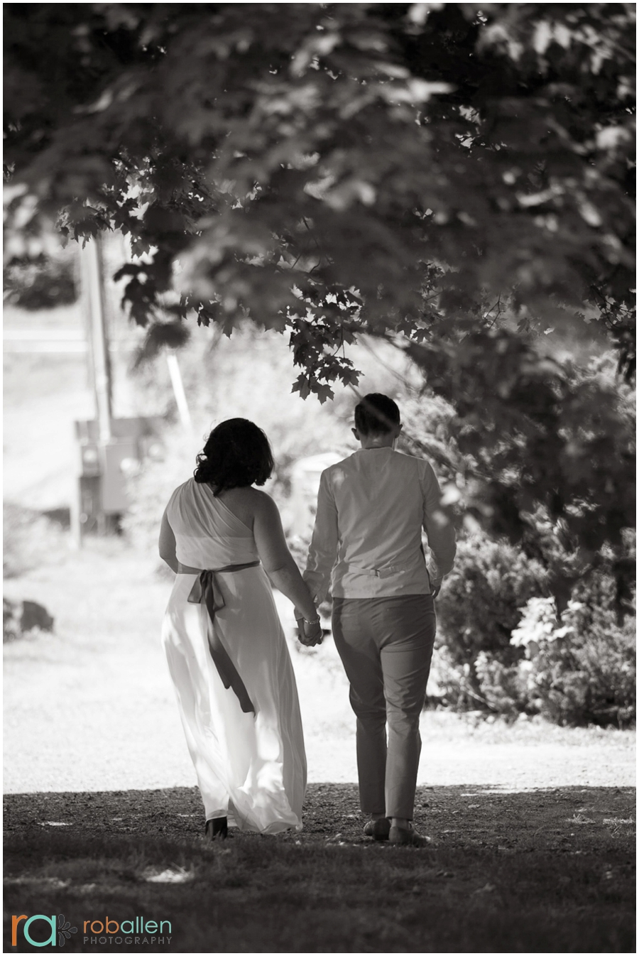 New-World-Home-Cooking-Co_Saugerties-NY-Wedding-Rob-Allen-Photography-WEB_0115