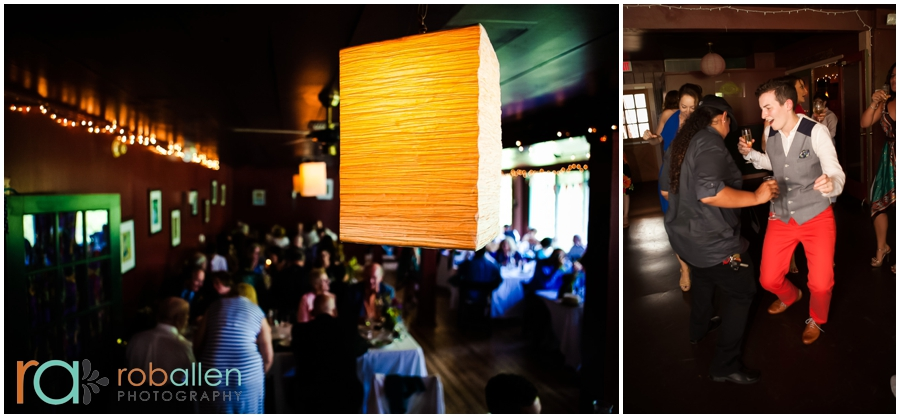 New-World-Home-Cooking-Co_Saugerties-NY-Wedding-Rob-Allen-Photography-WEB_0116