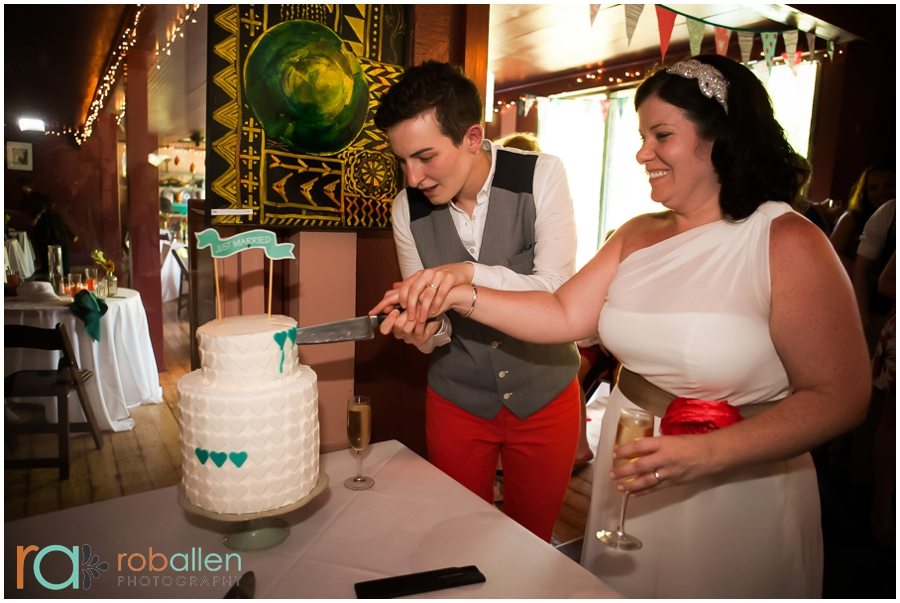 New-World-Home-Cooking-Co_Saugerties-NY-Wedding-Rob-Allen-Photography-WEB_0117