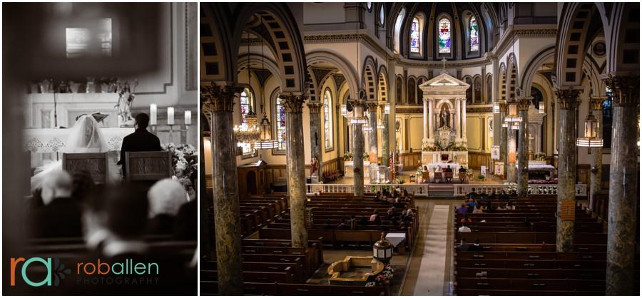Grand-Prospect-Hall-Wedding-Rob-Allen-Photography-WEB 10