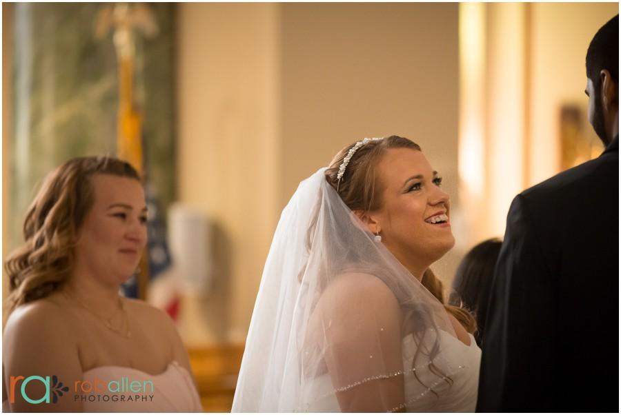Grand-Prospect-Hall-Wedding-Rob-Allen-Photography-WEB 13