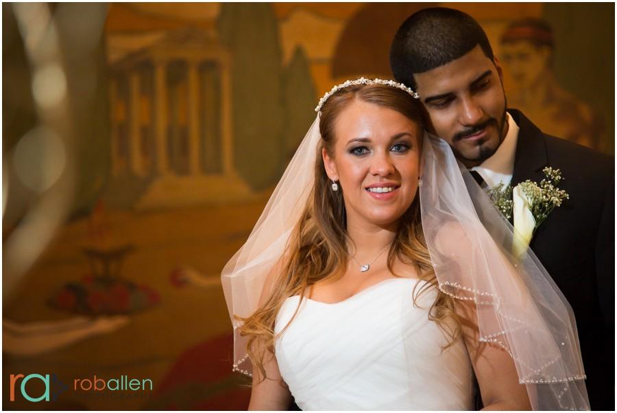 Grand-Prospect-Hall-Wedding-Rob-Allen-Photography-WEB 16