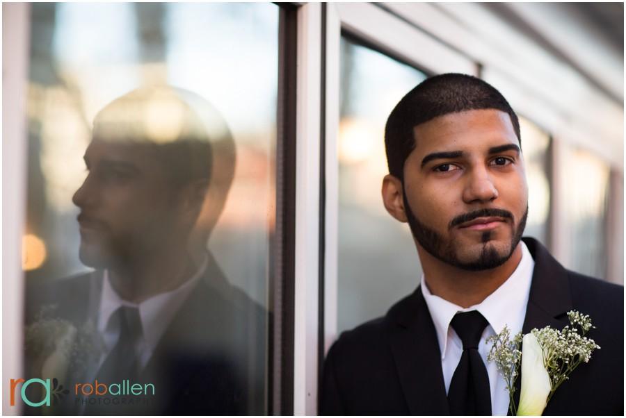 Grand-Prospect-Hall-Wedding-Rob-Allen-Photography-WEB 17