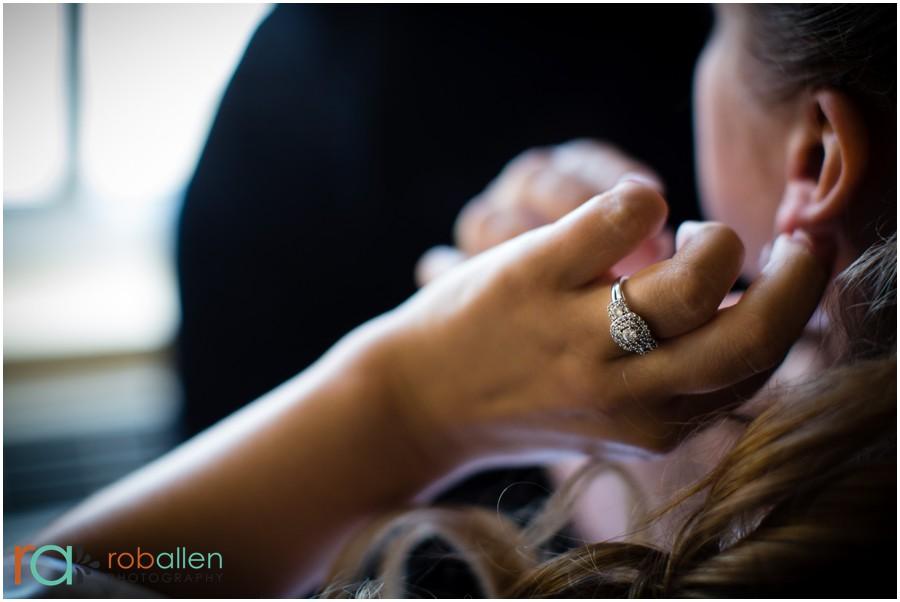 Grand-Prospect-Hall-Wedding-Rob-Allen-Photography-WEB 5