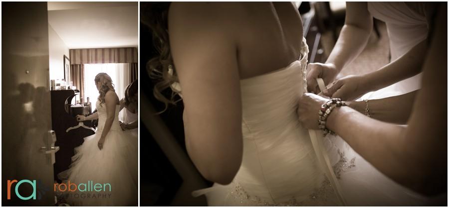 Grand-Prospect-Hall-Wedding-Rob-Allen-Photography-WEB 8