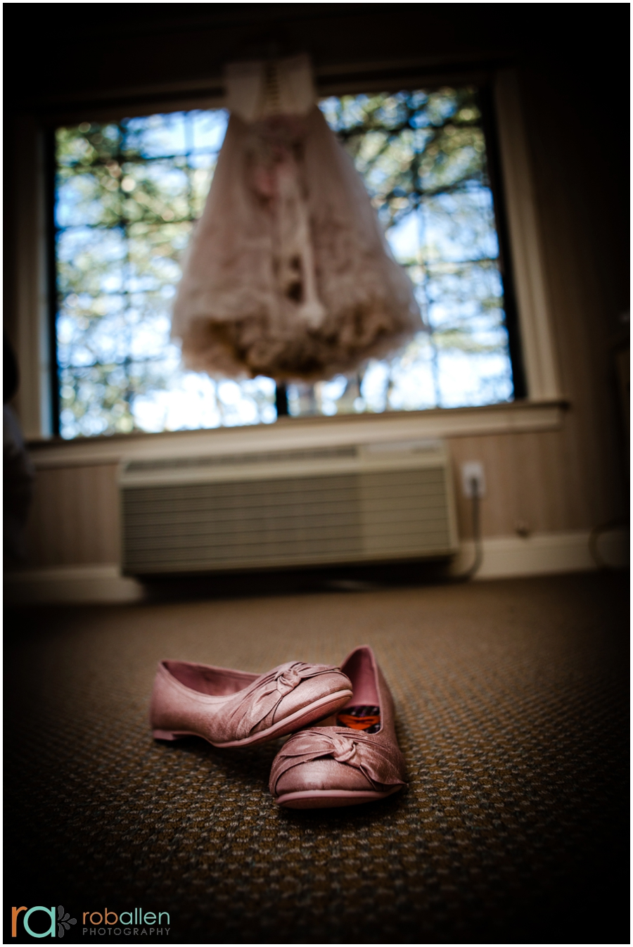 South-Hampton-Inn-Wedding-Rob-Allen-Photography-WEB_0002-1