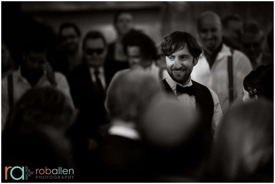 South-Hampton-Inn-Wedding-Rob-Allen-Photography-WEB_0007