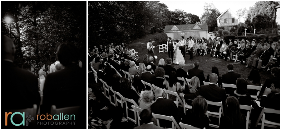 South-Hampton-Inn-Wedding-Rob-Allen-Photography-WEB_0009