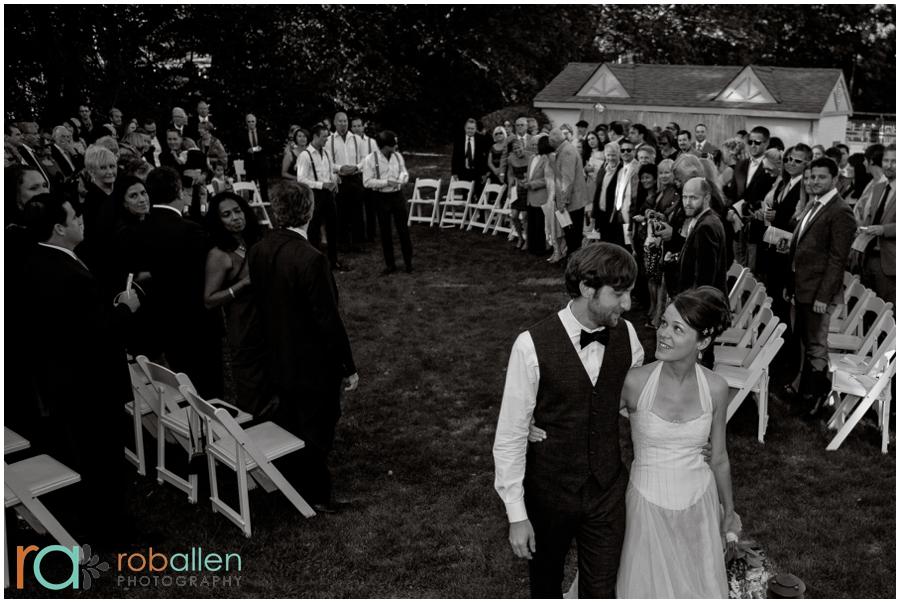 South-Hampton-Inn-Wedding-Rob-Allen-Photography-WEB_0011