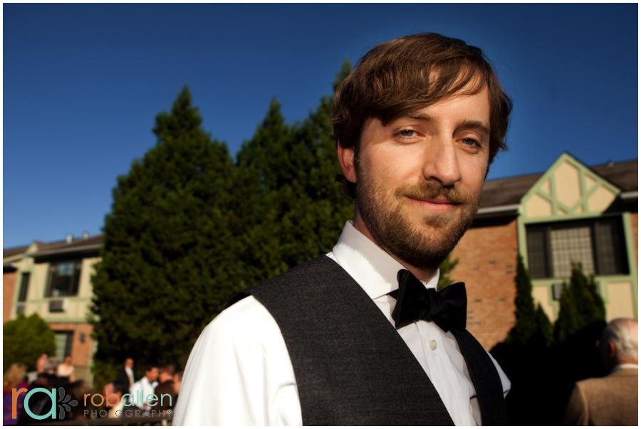 South-Hampton-Inn-Wedding-Rob-Allen-Photography-WEB_0013