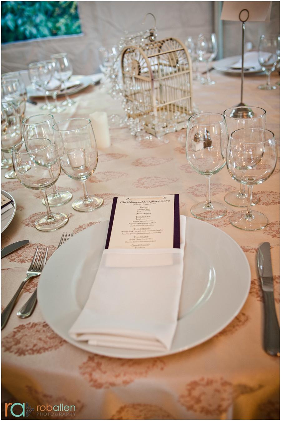South-Hampton-Inn-Wedding-Rob-Allen-Photography-WEB_0015-1