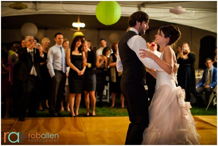 South-Hampton-Inn-Wedding-Rob-Allen-Photography-WEB_0015