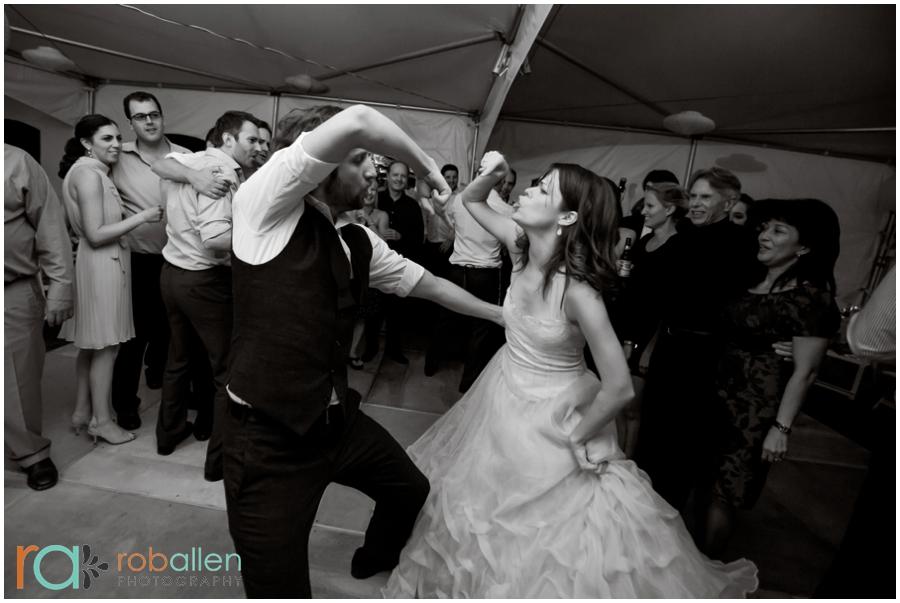 South-Hampton-Inn-Wedding-Rob-Allen-Photography-WEB_0018