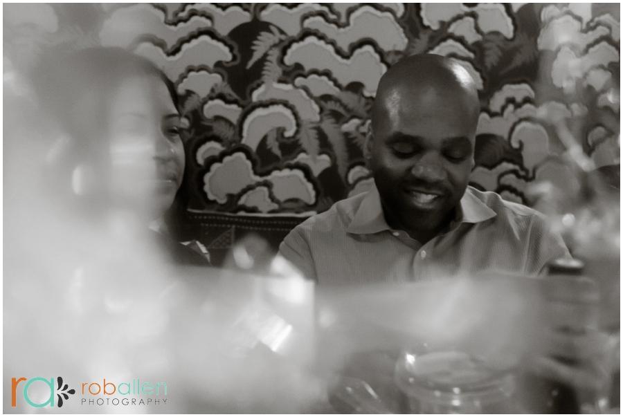 Claudette-restaurant-dinner-Rob-Allen-Photography_0001-1