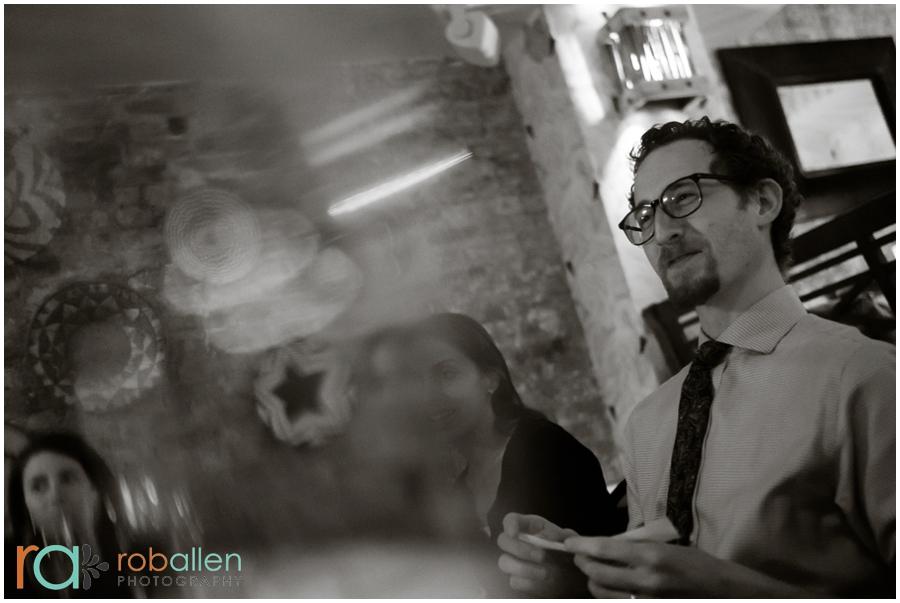 Claudette-restaurant-dinner-Rob-Allen-Photography_0001