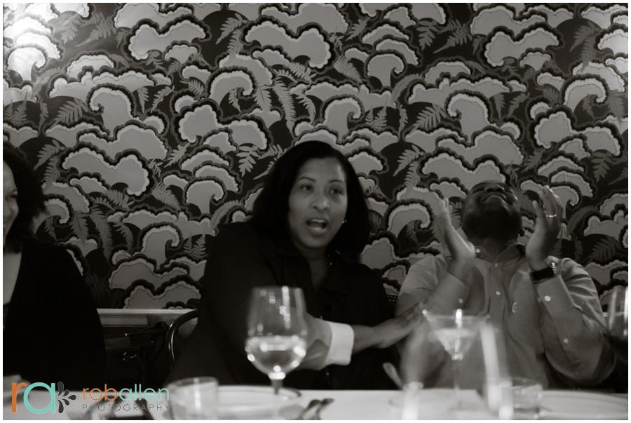 Claudette-restaurant-dinner-Rob-Allen-Photography_0004