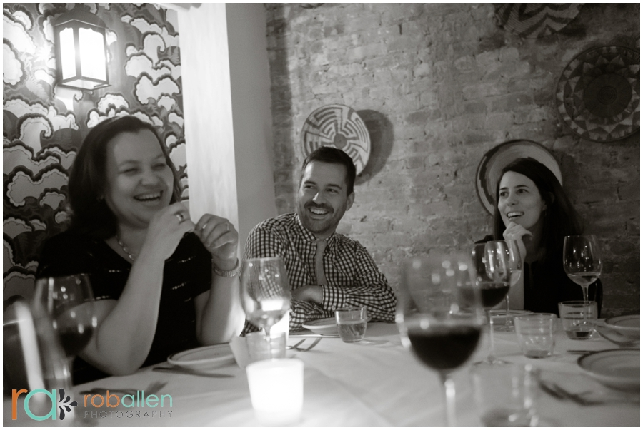 Claudette-restaurant-dinner-Rob-Allen-Photography_0005