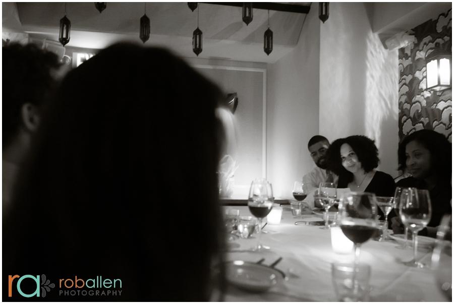 Claudette-restaurant-dinner-Rob-Allen-Photography_0007