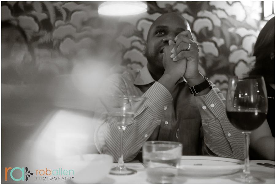 Claudette-restaurant-dinner-Rob-Allen-Photography_0009