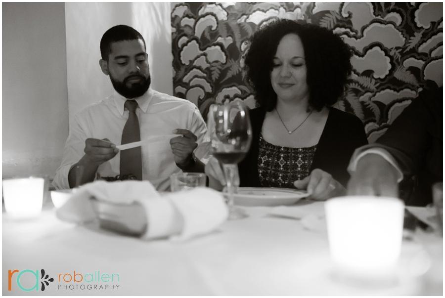 Claudette-restaurant-dinner-Rob-Allen-Photography_0010