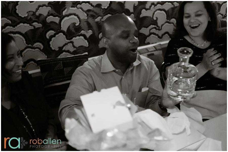 Claudette-restaurant-dinner-Rob-Allen-Photography_0023