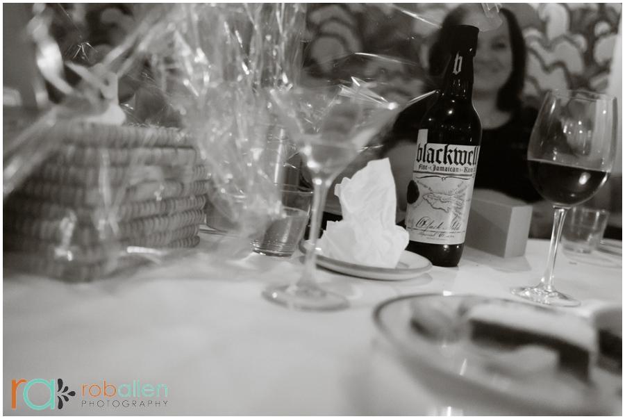 Claudette-restaurant-dinner-Rob-Allen-Photography_0028