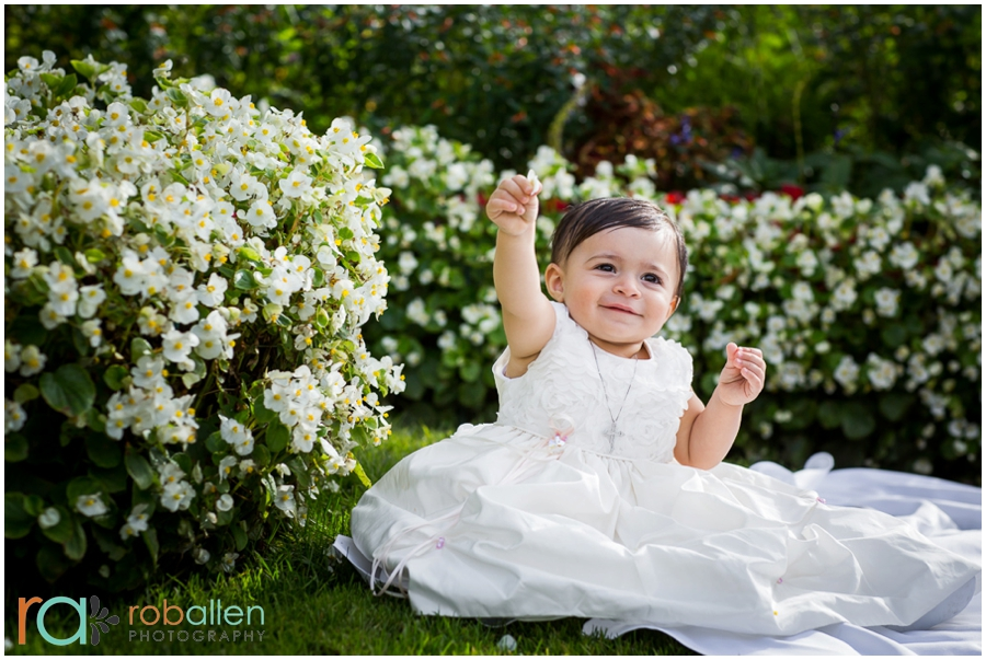 greek-baby-christening-New-York-Photographer-Rob-Allen-Photography_0001