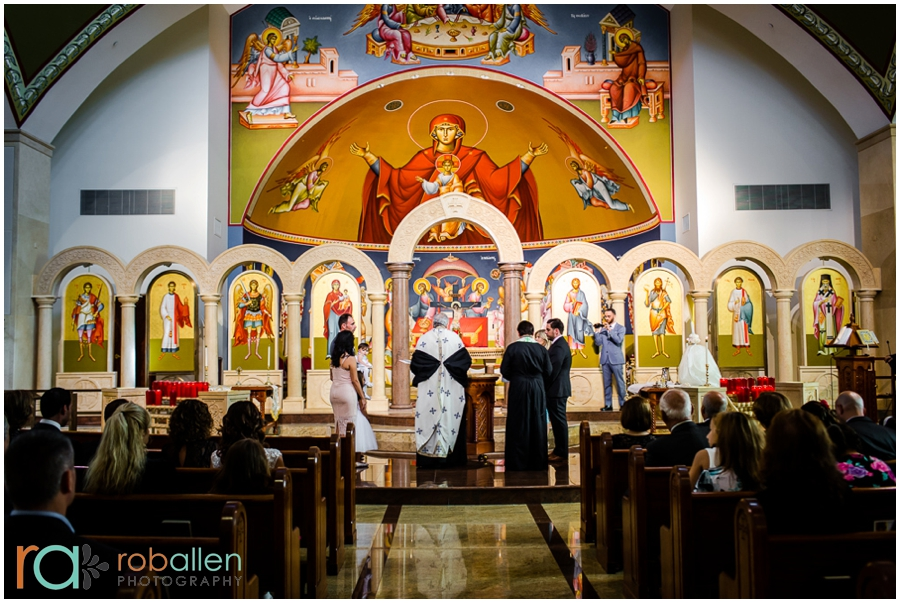 greek-baby-christening-New-York-Photographer-Rob-Allen-Photography_0004