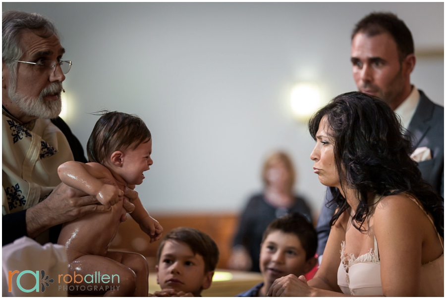 greek-baby-christening-New-York-Photographer-Rob-Allen-Photography_0006